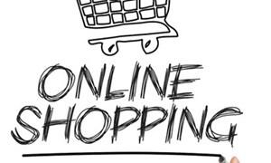 5 lưu ý khi hoạt động kinh doanh thông qua website